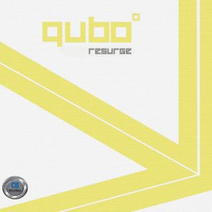 qubo-resurge-cb-recordings