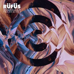 rufus-innerbloom-the-remixes-sweat-it-out