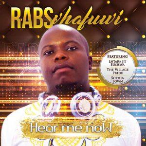 rabs-vhafuwi-hear-me-now-sheer-sound