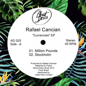 rafael-cancian-currencies-about-disco-records