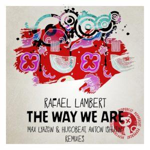 rafael-lambert-the-way-we-are-pepper-cat