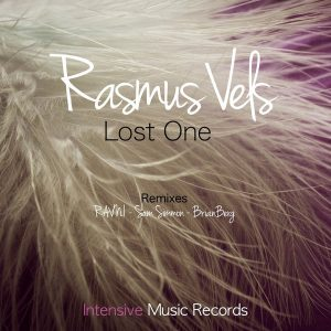 rasmus-vels-lost-one-intensive-music-records