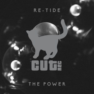 re-tide-the-power-cut-rec