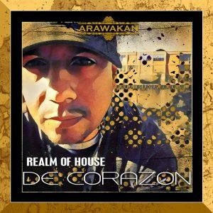 realm-of-house-de-corazon-arawakan