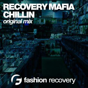 recovery-mafia-chillin-fashion-recovery