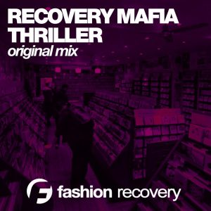recovery-mafia-thriller-fashion-recovery