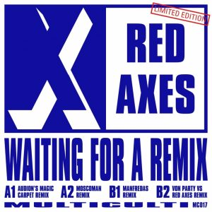 red-axes-feat-abrao-waiting-for-a-surprise-multi-culti