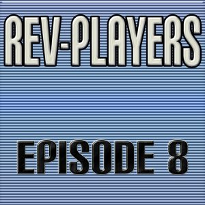 rev-players-episode-8-amathus-music