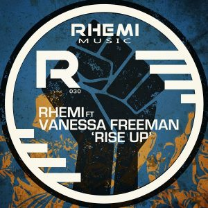 rhemi-feat-vanessa-freeman-rise-up-rhemi-music