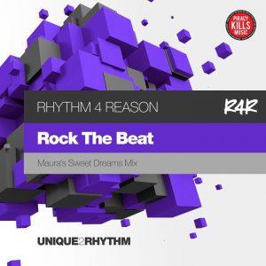 rhythm-4-reas-rock-the-beat-unique-2-rhythm