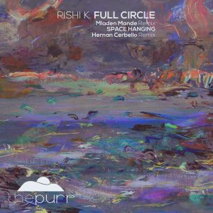 rishi-k-full-circle-the-purr