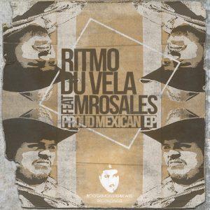 ritmo-du-vela-proud-mexican-boogiemonsterbeats-recordings