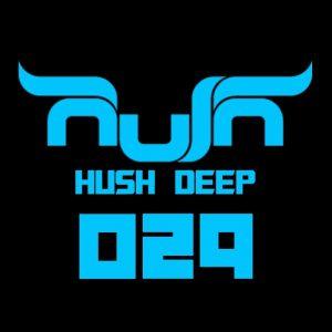 ritz-inner-journey-hush-deep