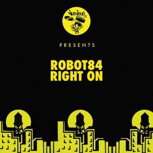 robot84-right-on-nurvous