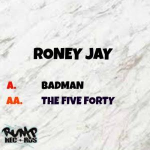 roney-jay-badman-rump