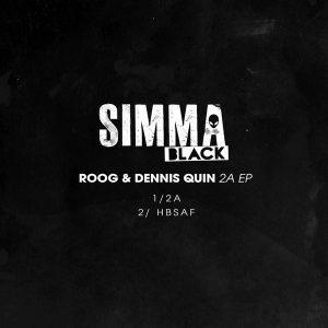 roog-dennis-quin-2a-ep-simma-black