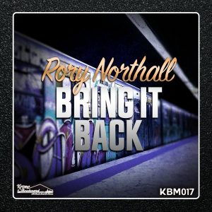 rory-northall-bring-it-back-krome-boulevard-music