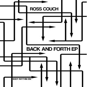 ross-couch-back-and-forth-ep-body-rhythm