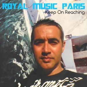 royal-music-paris-keep-on-reaching-royal-music-paris