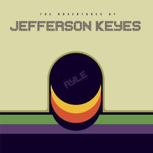 ryle-the-adventures-of-jefferson-keyes-sedsoul