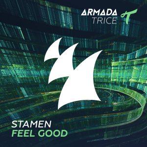stamen-feel-good-armada-trice
