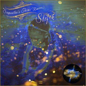 stefek-samanthas-theme-remixes-blaqhol-records