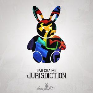 sak-chaime-jurisdiction-clumsyrabbit
