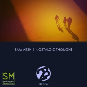 sam-arsh-nostalgic-thought-2b-records