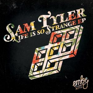 sam-tyler-life-is-so-strange-ep-emby