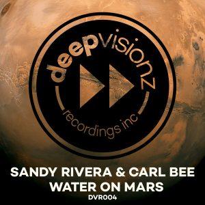 sandy-rivera-speak-deepvisionz