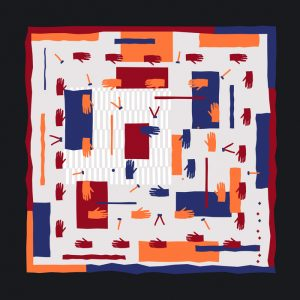 sarathy-korwar-day-to-day-remixes-ninja-tune-x-steve-reid-foundation