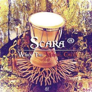 scara-when-the-music-calls-liquidistic-vibe-records