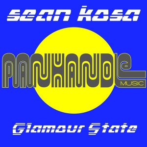 sean-kosa-glamour-state-panhandle-music-company