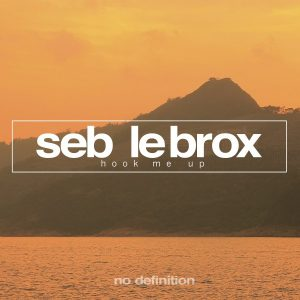 seb-lebrox-hook-me-up-no-definition