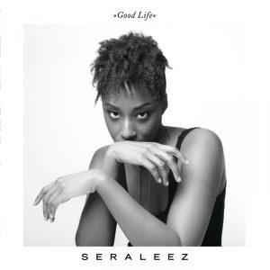 seraleez-good-life-agogo-austria