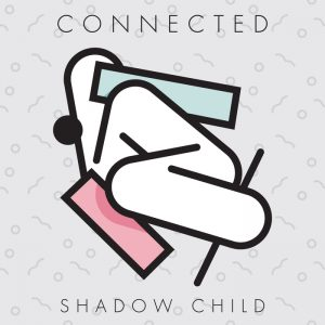 shadow-child-connected-food-music