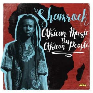 shamrock-african-music-by-african-people-peng