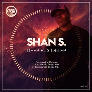 shan-s-deep-fusion-united-music-records