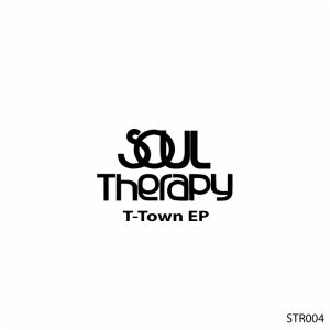 shannon-chambers-t-town-ep-soul-therapy