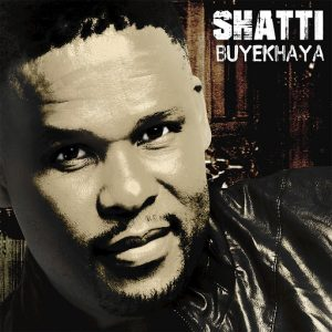 shatti-buyekhaya-gallo-record-company