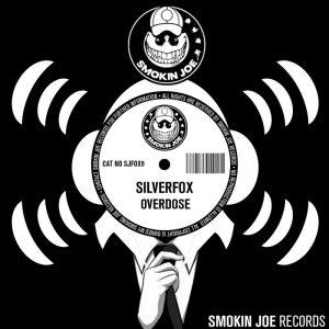 silverfox-overdose-smokin-joe