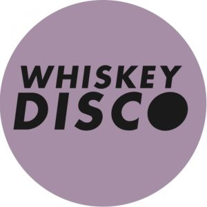 sleazy-mcqueen-romano-arcaini-kloof-diggin-whiskey-disco