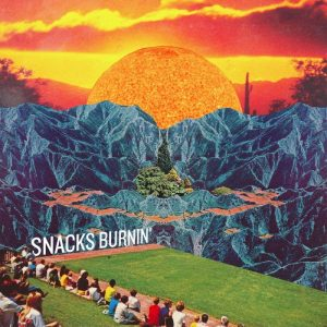 snacks-burnin-house-of-disco