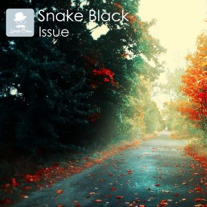 snake-black-issue-lounge-colour-records