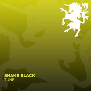 snake-black-tune-new-world-empire