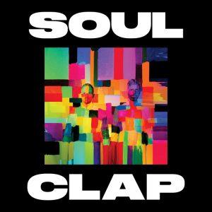 soul-clap-soul-clap-crew-love