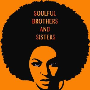 soulful-cafe-soulful-brothers-and-sisters-soulful-cafe