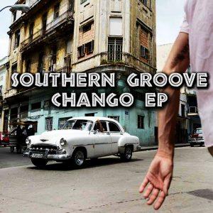southern-groove-chango-ep-azucar-distribution