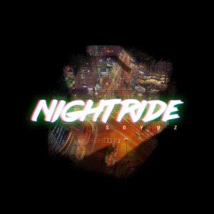 soyuz-nightride-fireflysound