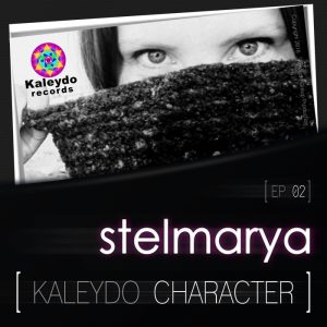stelmarya-kaleydo-character-stelmarya-ep-2-kaleydo